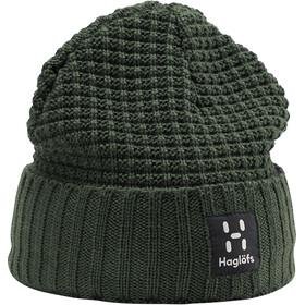 Haglöfs Lava Bonnet, fjell green